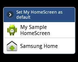 default_home_screen